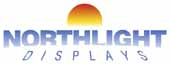 Northlight Displays